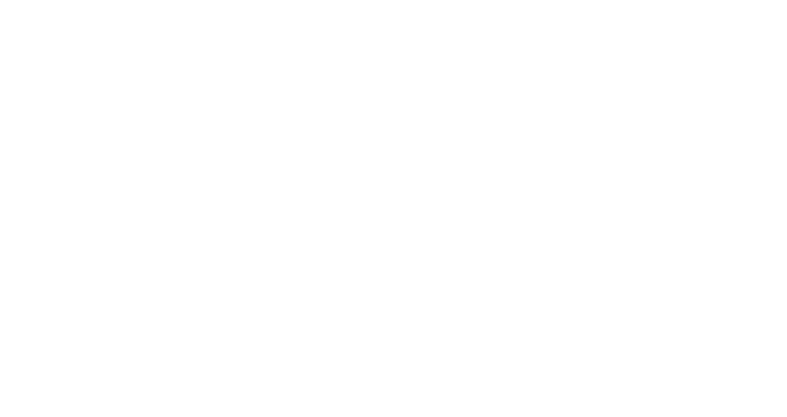 pure growth concepts-05.png