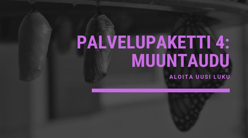 PureGrowth_Muuntaudu.png