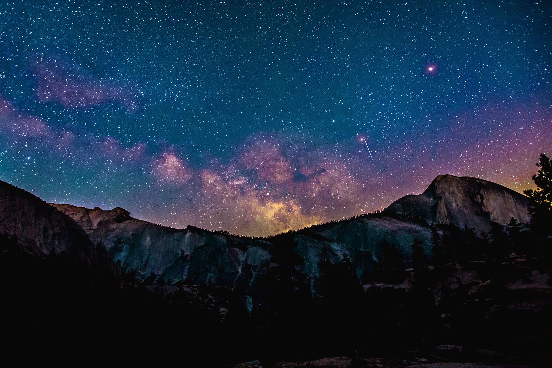 stars full.jpg