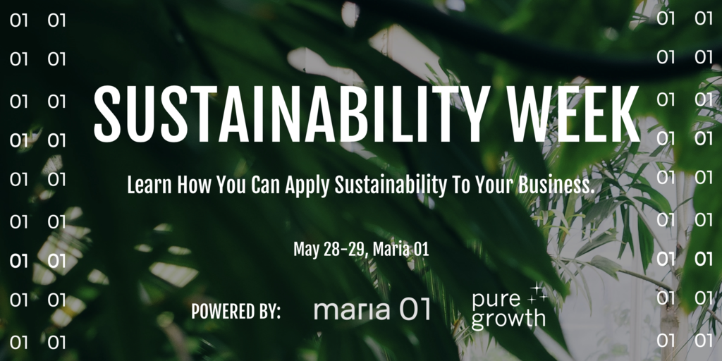 Sustainability Week.PNG