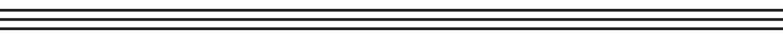 horizontal_lines.jpg