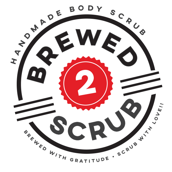 brewed2scrub.png