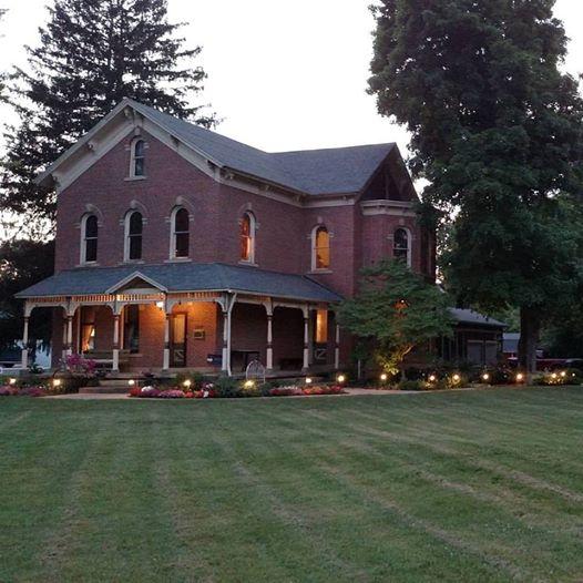 Brick House on Main at dusk.jpg