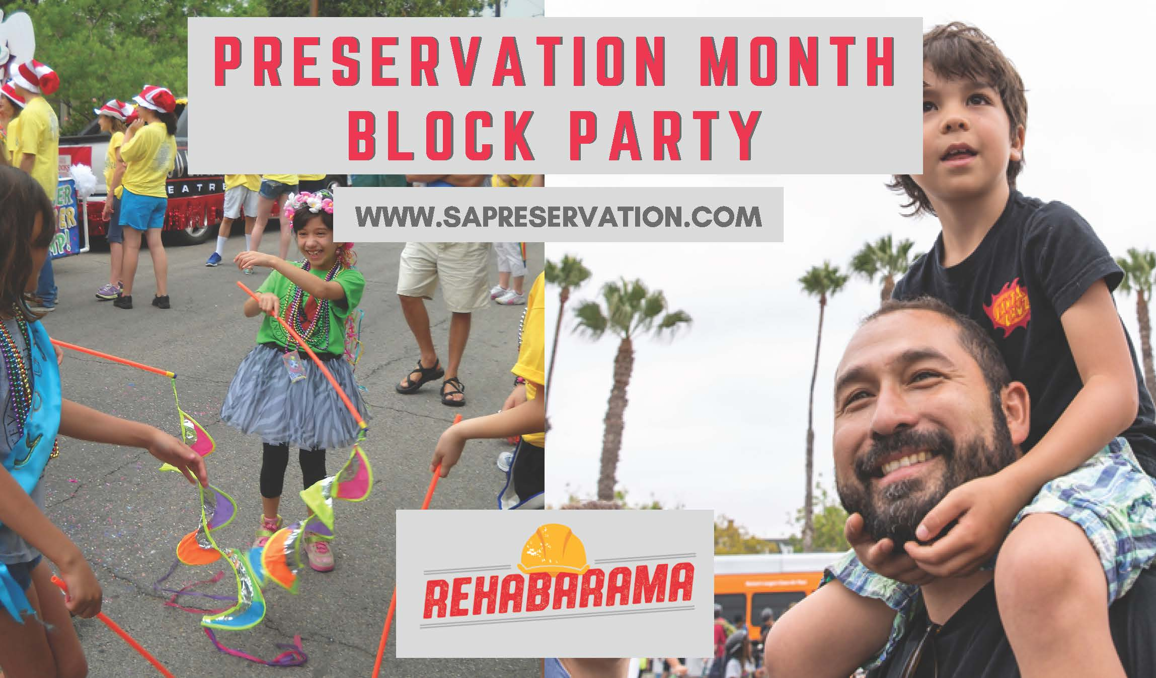 Block party fb event_this one.jpg