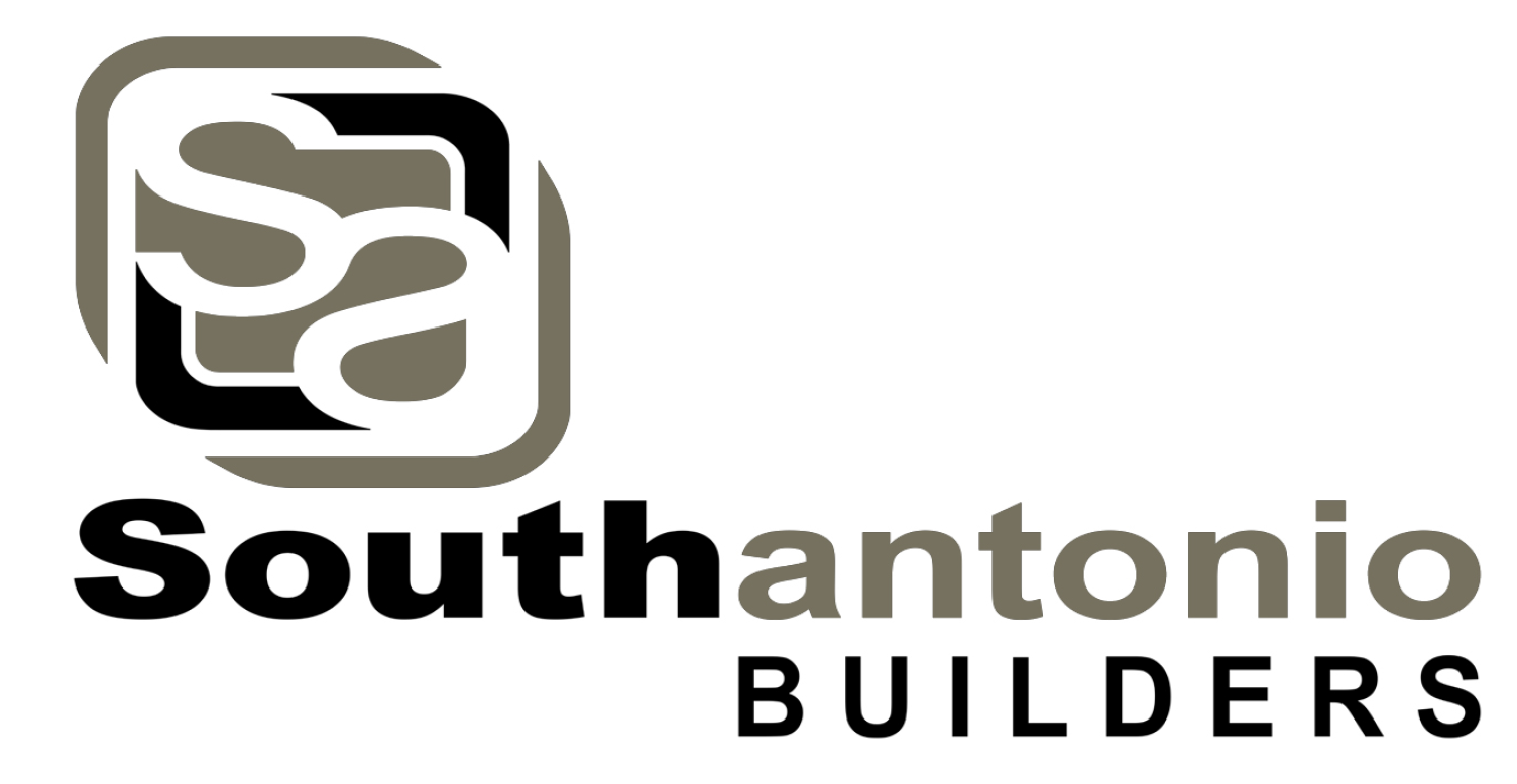 South Antonio Logo.png