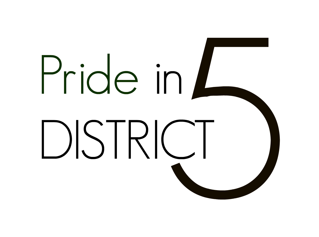 Pride in D5 Logo - Transparent.png