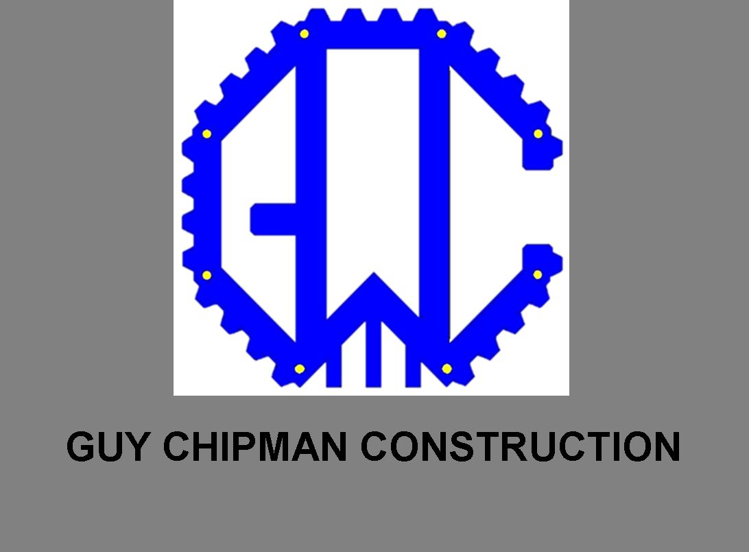 Guy Chipman Logo.png