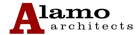 Alamo-Architects-logo.jpg