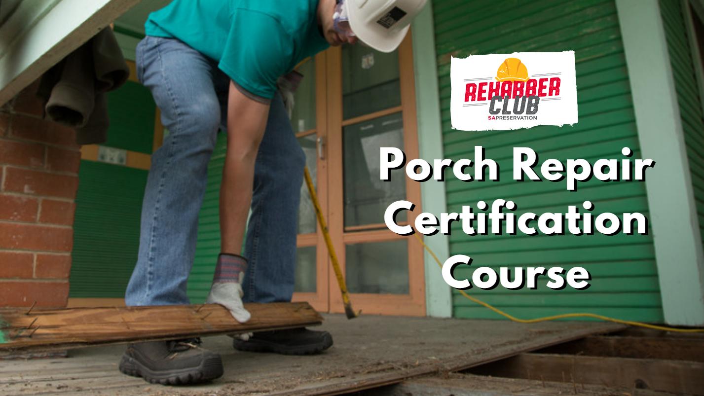 porch repair banner - no ohp logo.PNG