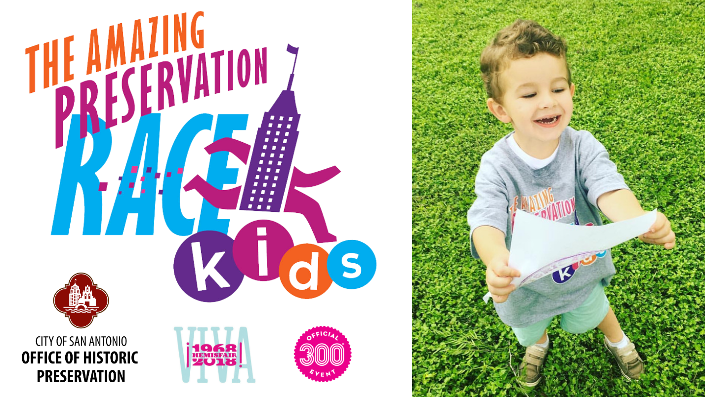 APR Kids Cover Photo 2018.PNG