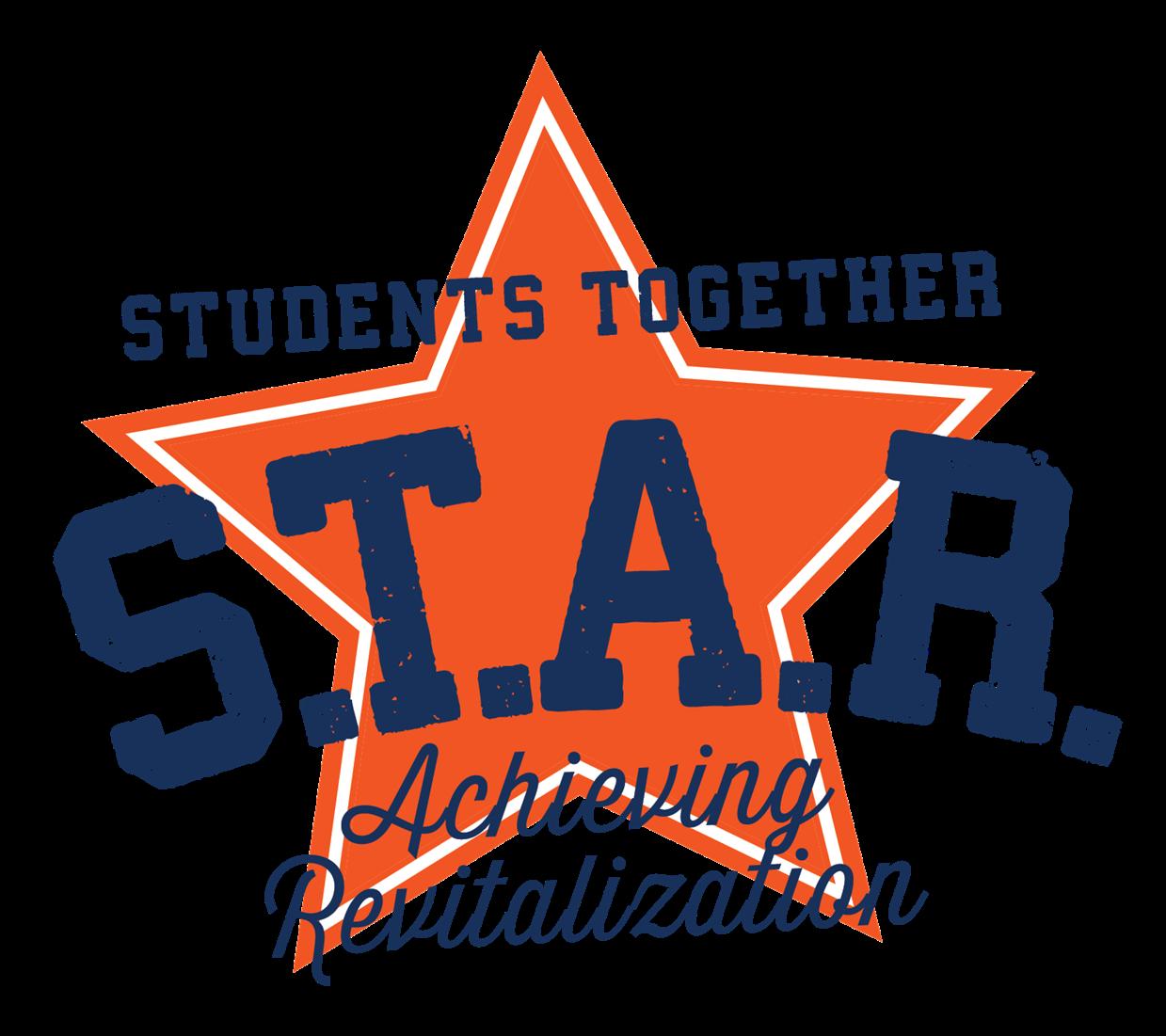 STAR Logo_1.png