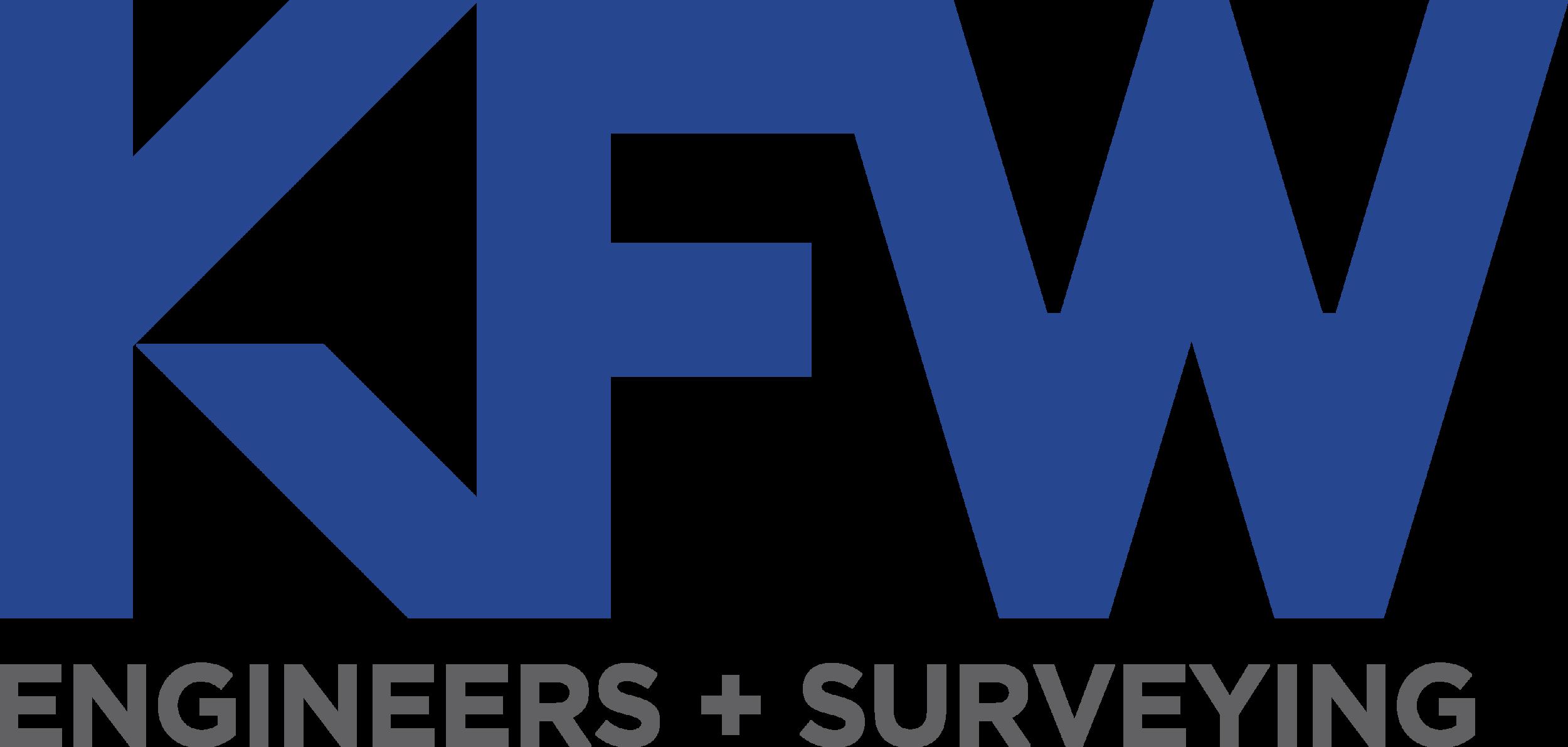 KFW-Final-Logo (vector).png