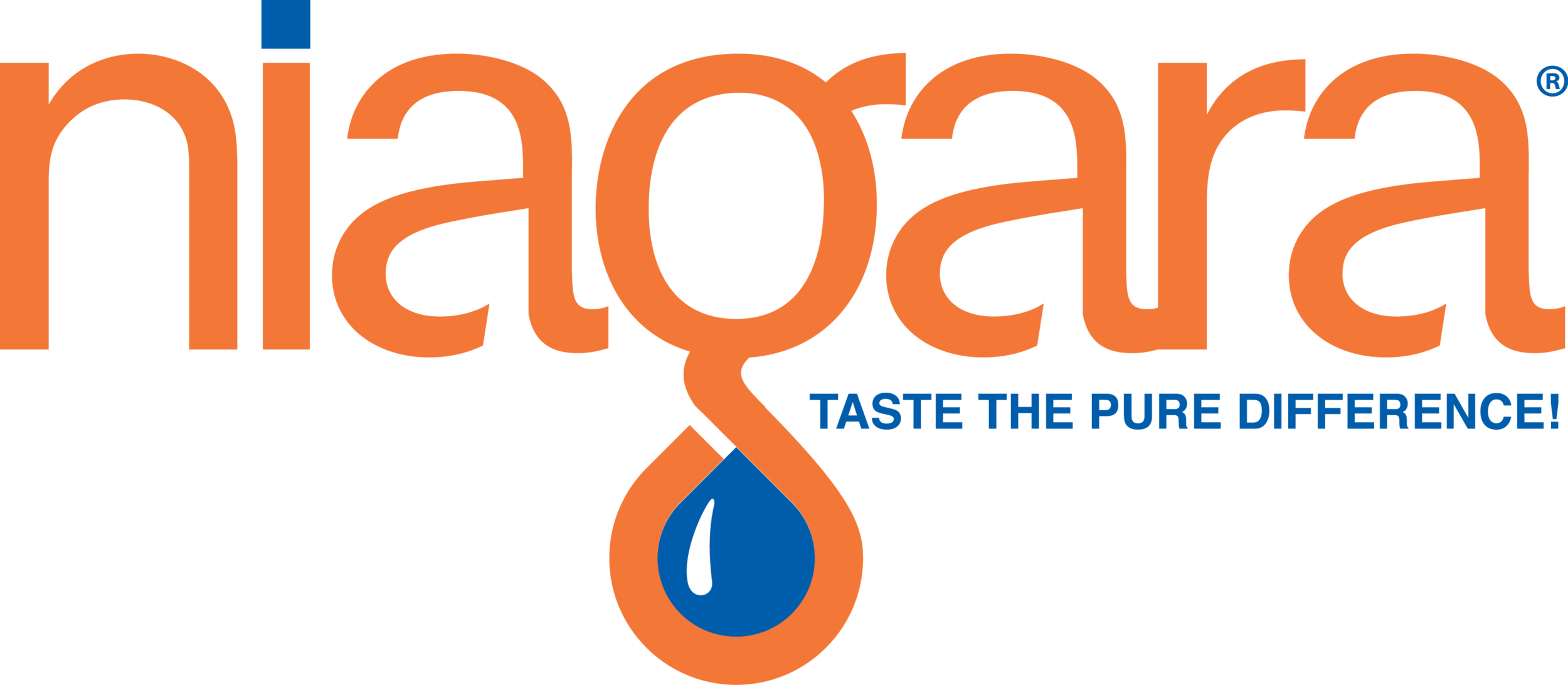 Niagara TPD Logo Orange_Registered.png