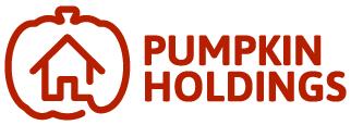 Pumpkin Holdings_orange.jpg
