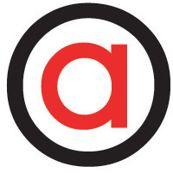 AODesign - Logo only.jpg