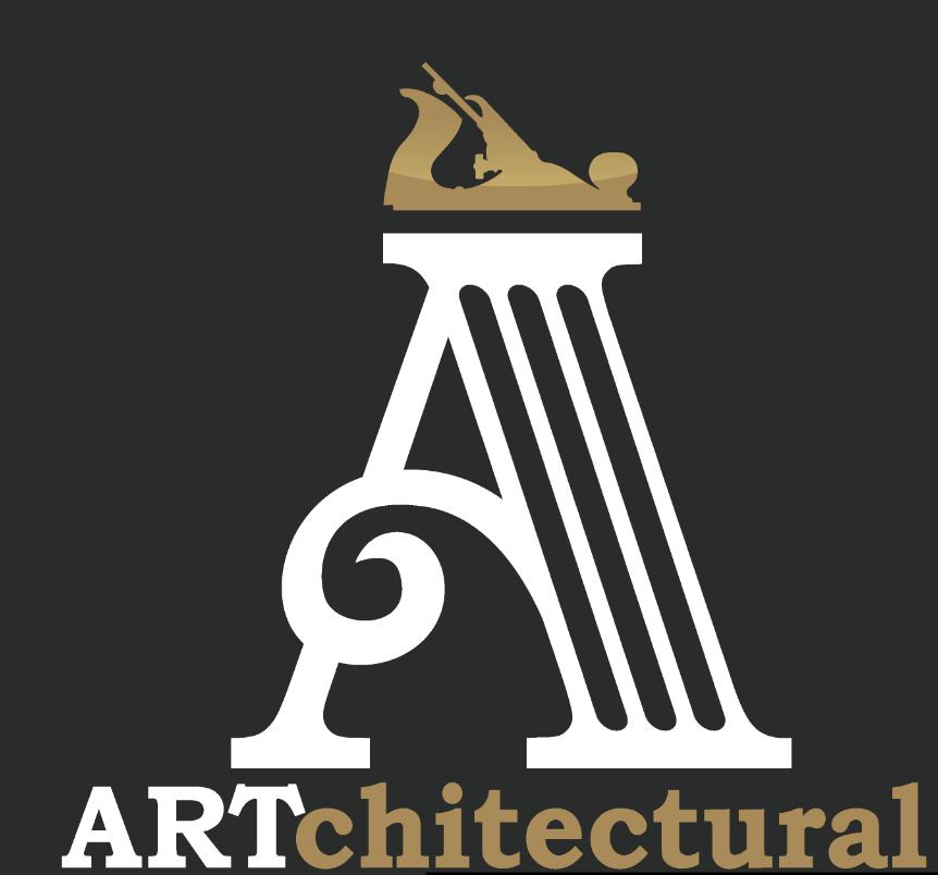 ARTchitectural Interiors.png