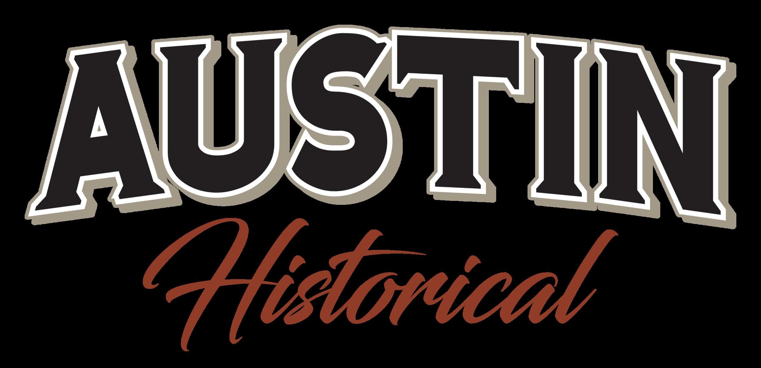 Austin Historical Logo.png