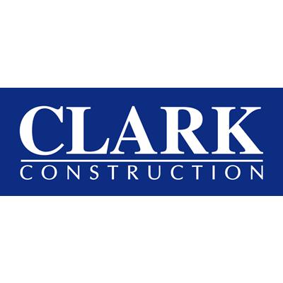 Clark+Construction.png