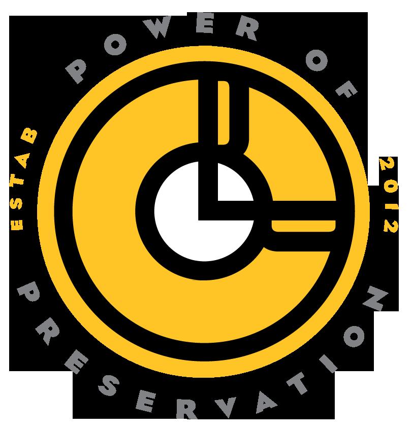 POP Logo_3.png