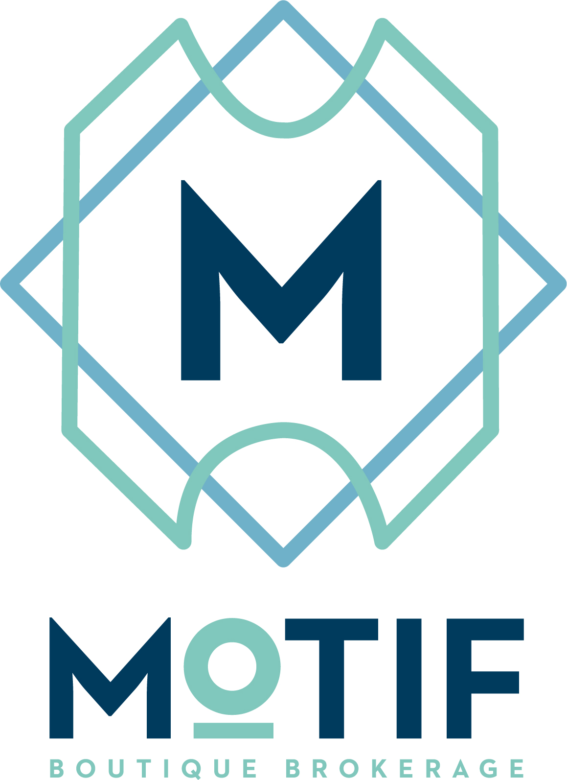 MOTIF_M_Full_Logo_Color_rgb.jpg