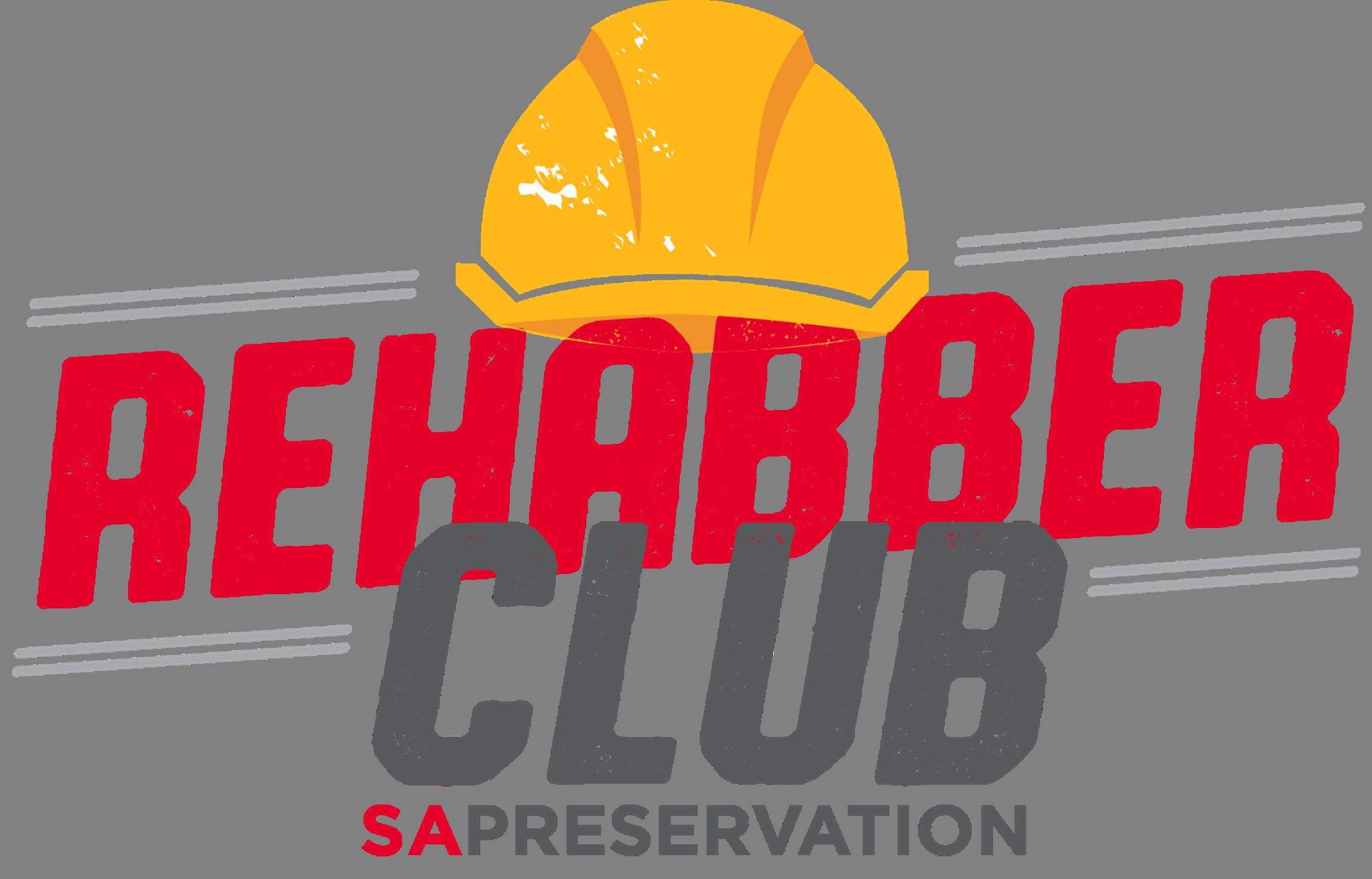 RehabberClub.png