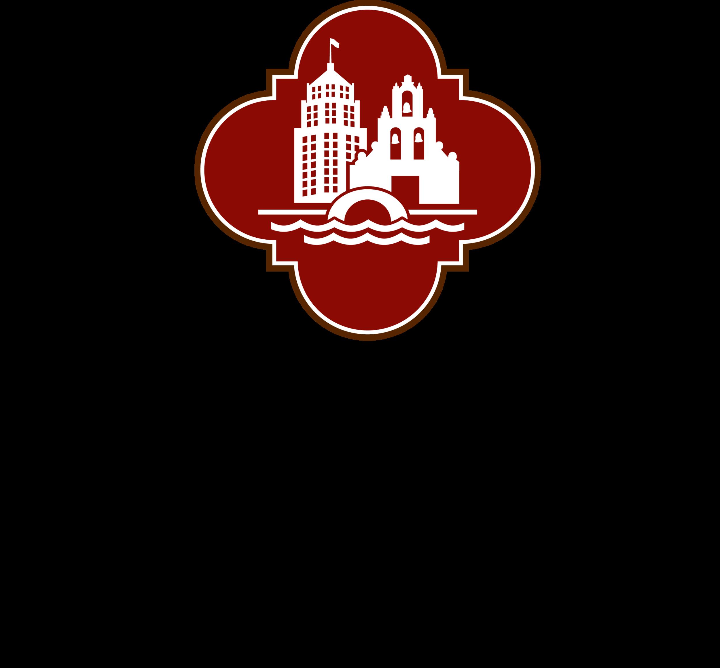 OHP_Vert_Logos_Master_01.png