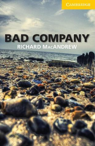 bad company cover.jpg