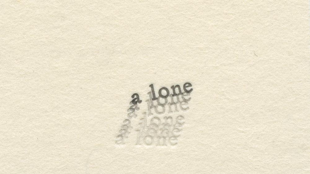 a lone076 small.jpeg