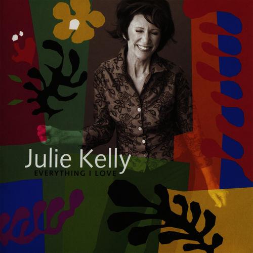 julie-kelly-everything-i-love-500px.jpg