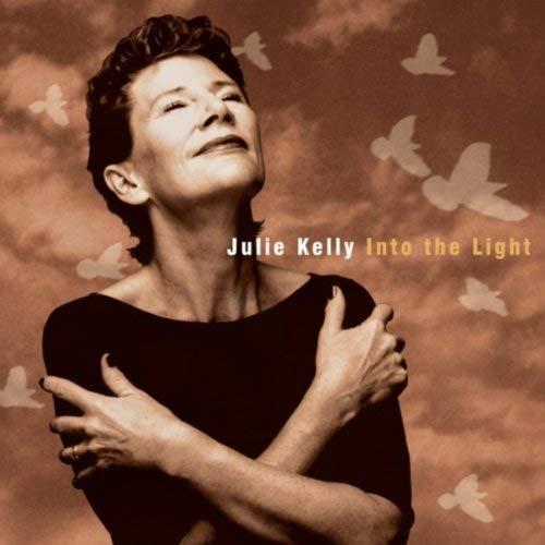 julie-kelly-into-the-light-500px.jpg
