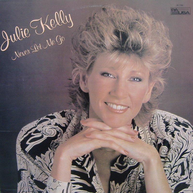 julie-kelly-never-let-me-go-cover.jpg