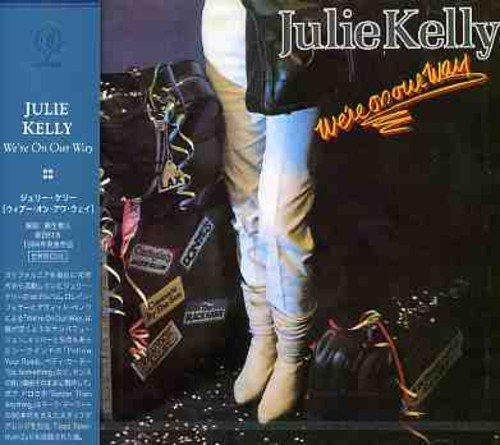 julie-kelly-were-on-our-way.jpg
