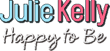 julie-kelly-happy-to-be-listen.png