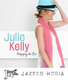 listen-cover-jazzedmedia-1.png