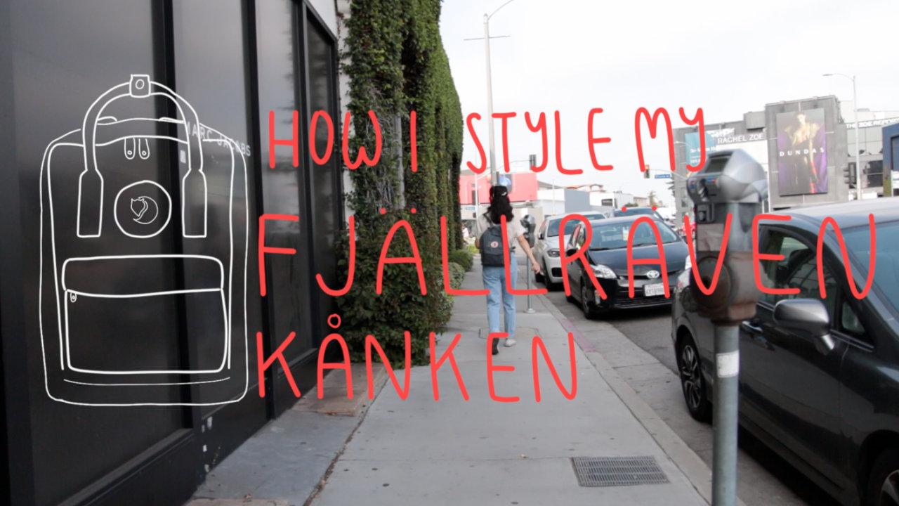 how i style my kanken thumbnail.jpg
