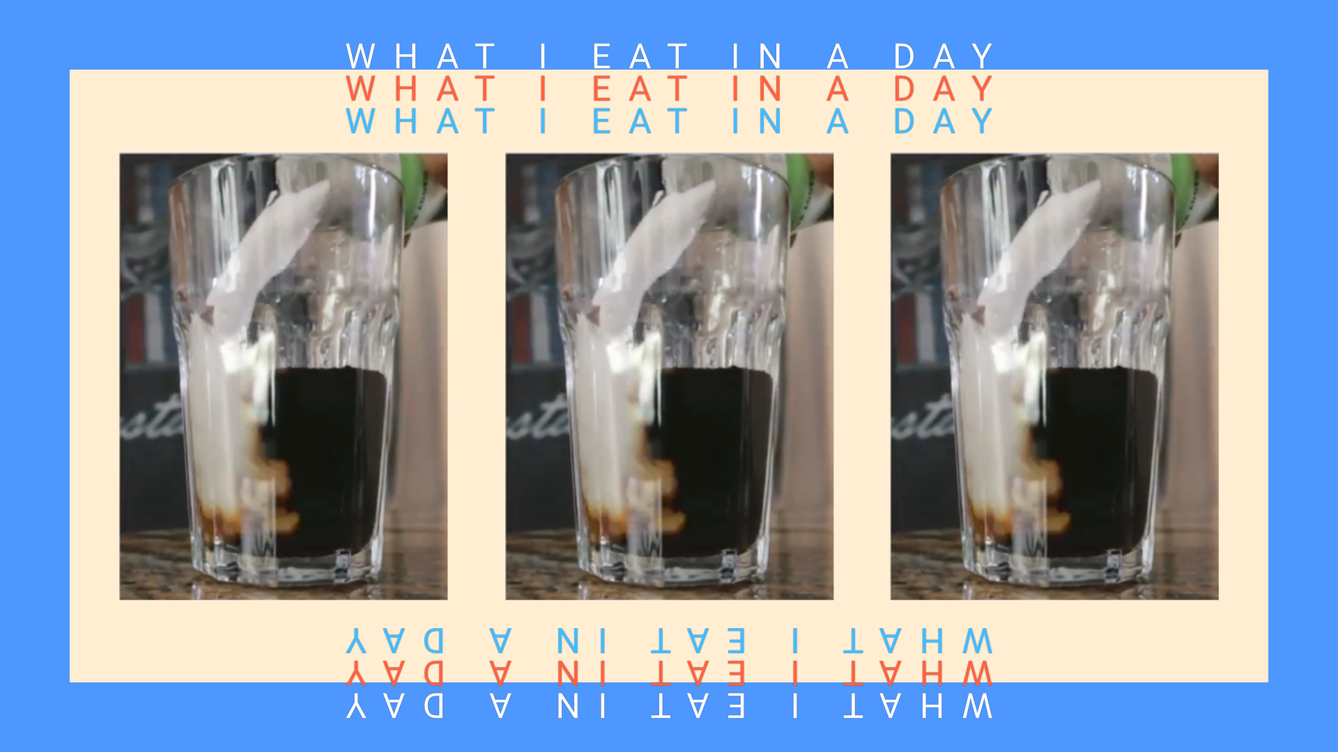 what i eat in a day.jpg
