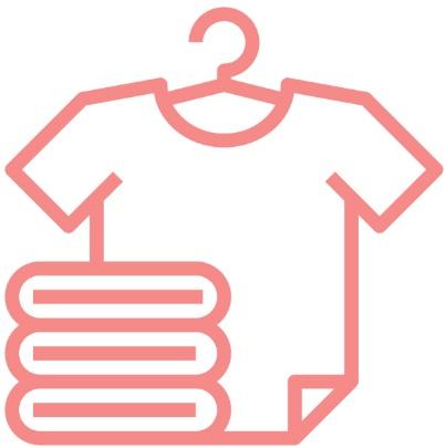 laundr.jpg