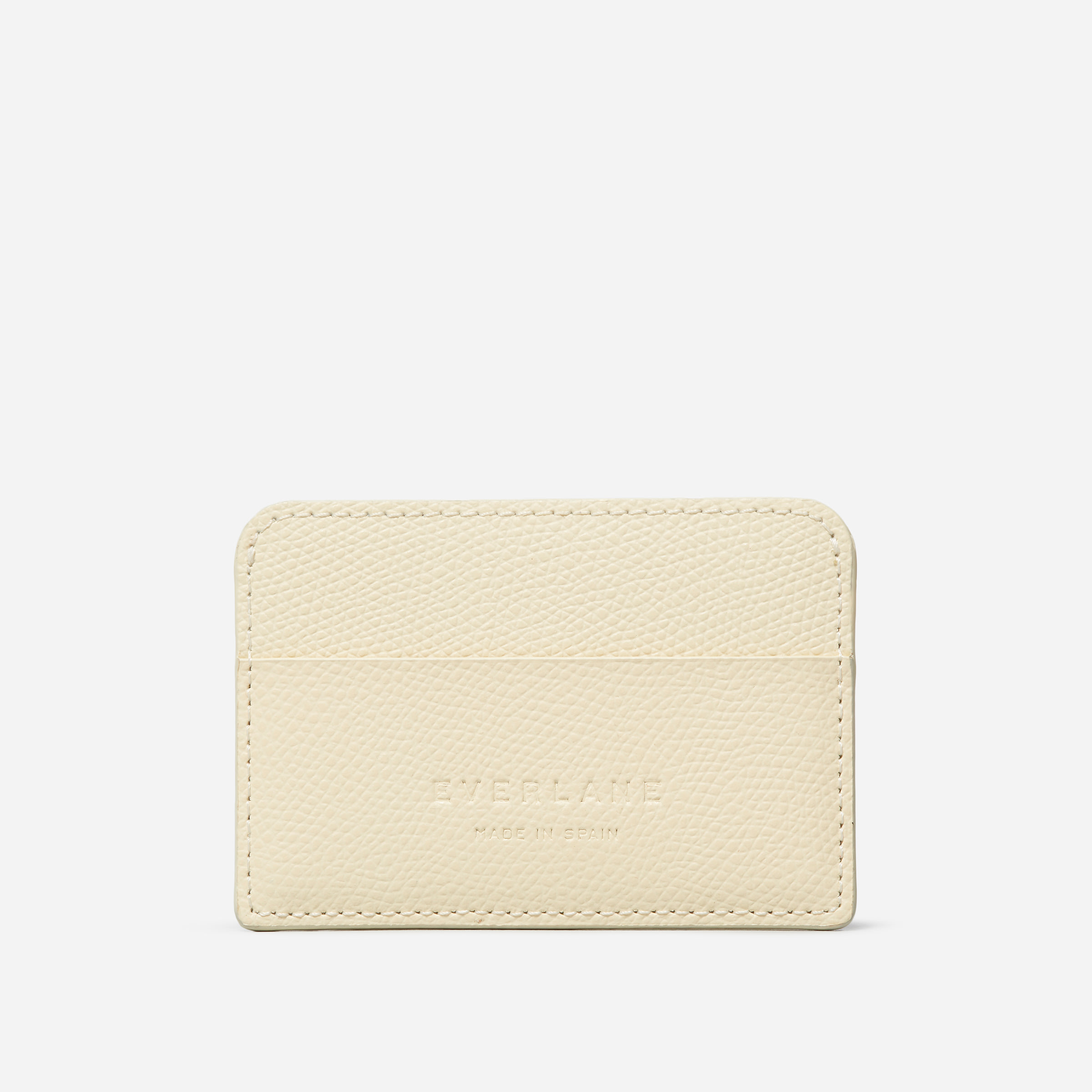 The Card Case $50 - The perfect grad gift (hint hint).