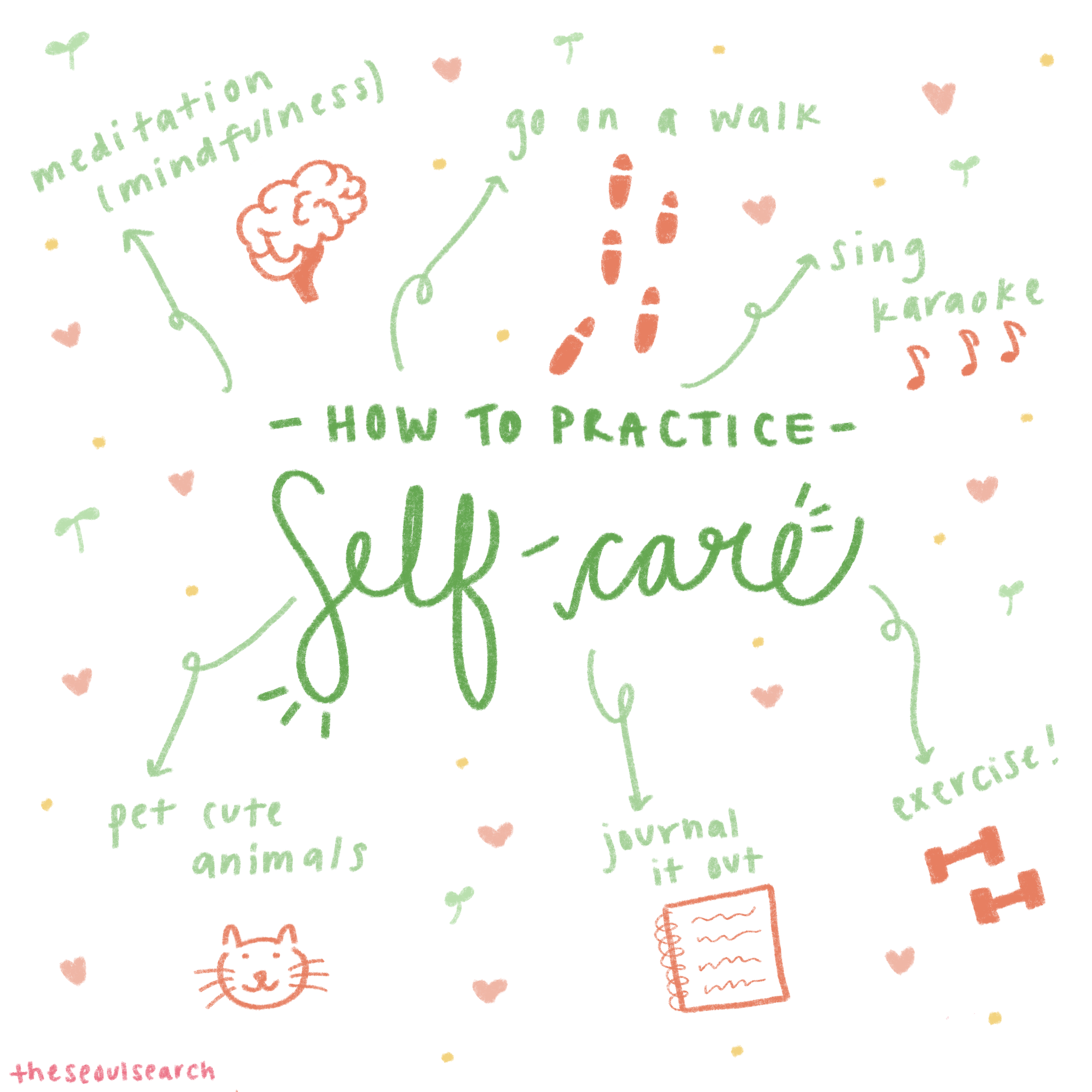 Self Care Poster.png