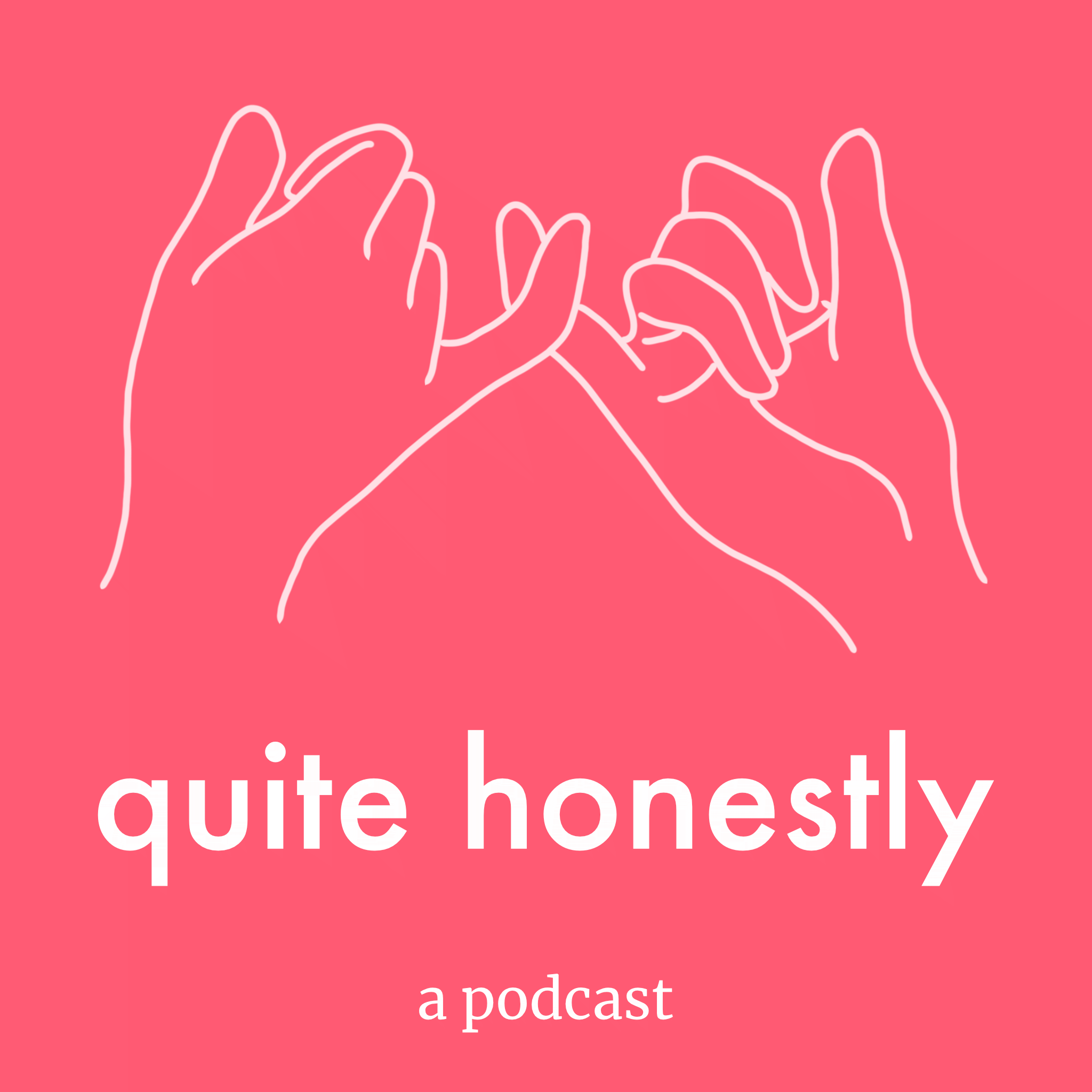 quite honestly podcast art.png