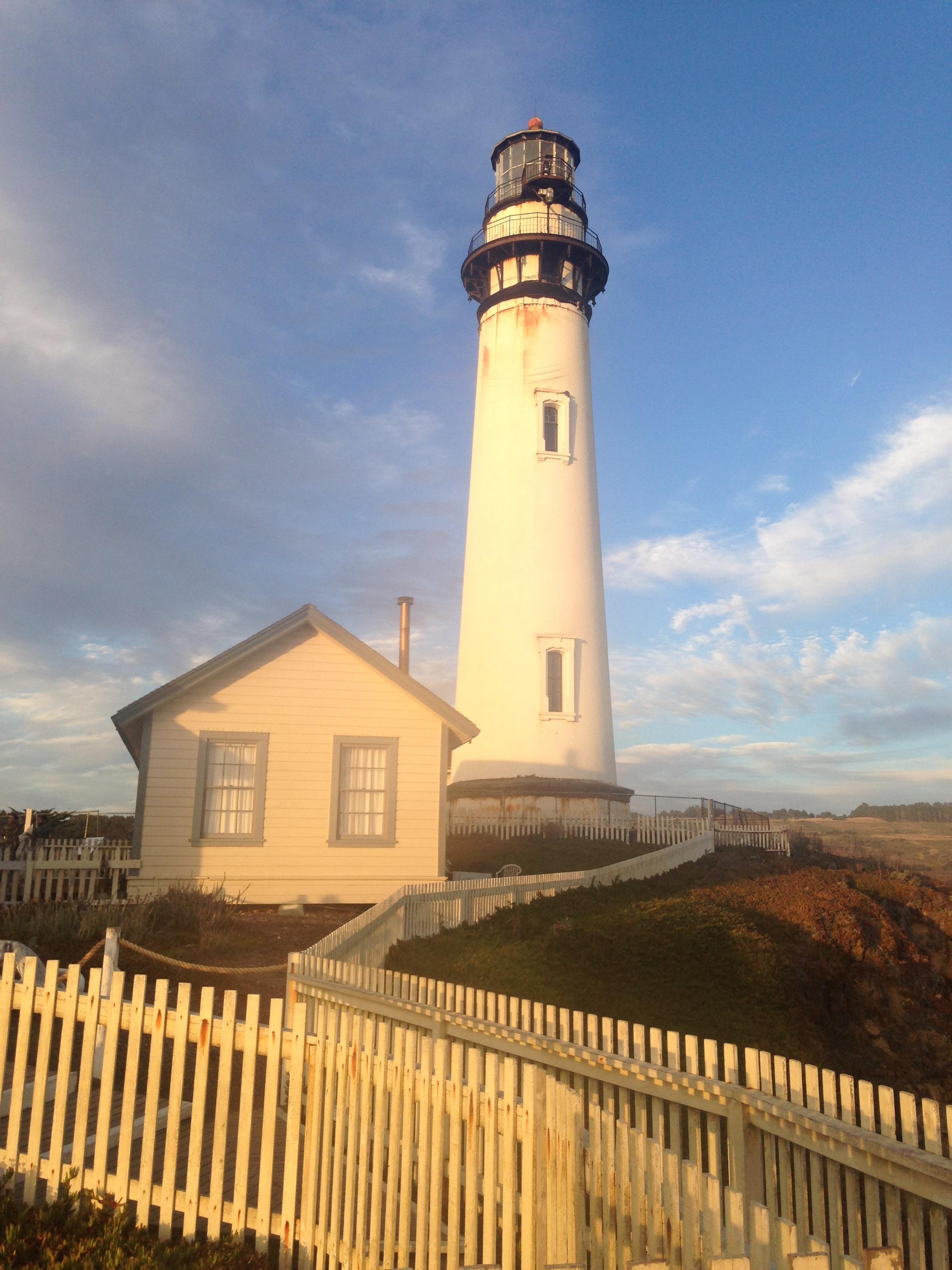 PP Lighthouse.JPG