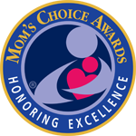 logo-moms-choice-awards.png