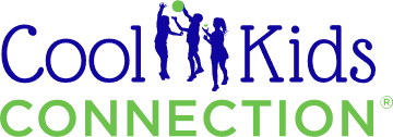 ckc_connection_logo.png