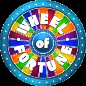 wof-logo_300x300.png