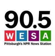 WESA logo square.jpeg