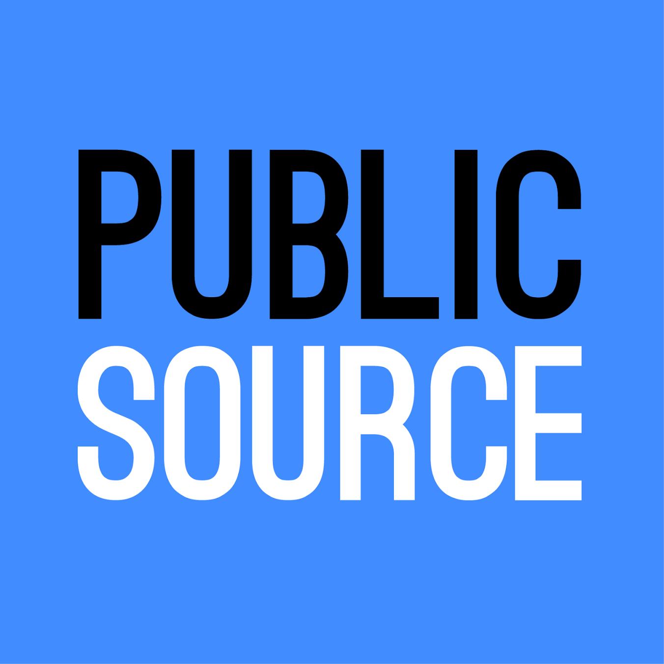 PublicSource logo.png