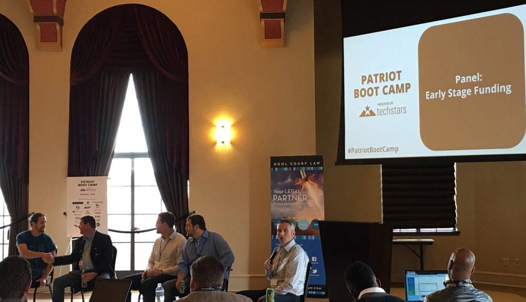 Patriot Boot Camp-Early Stage Funding.jpg