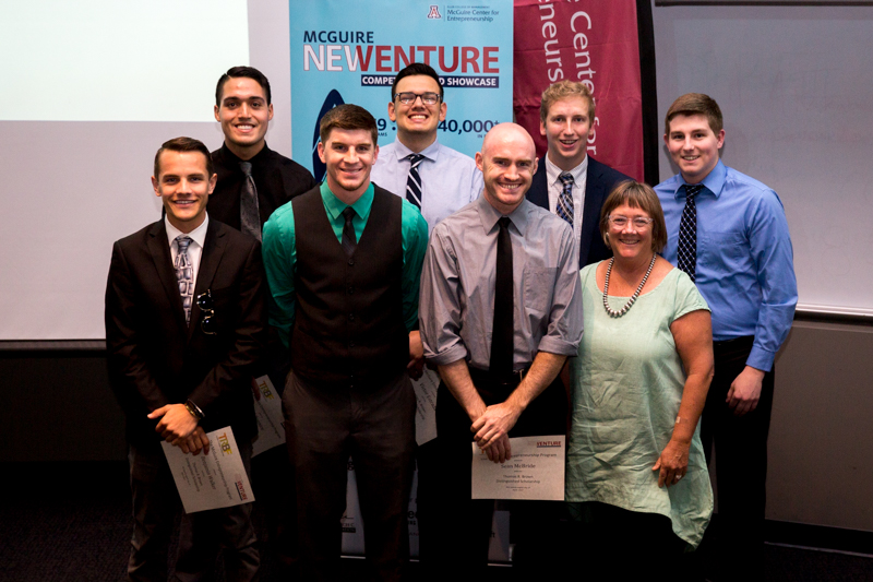 2017 McGuire New Venture Competition.jpg
