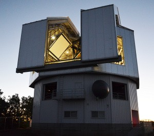 DCT-telescope-slider-image.png