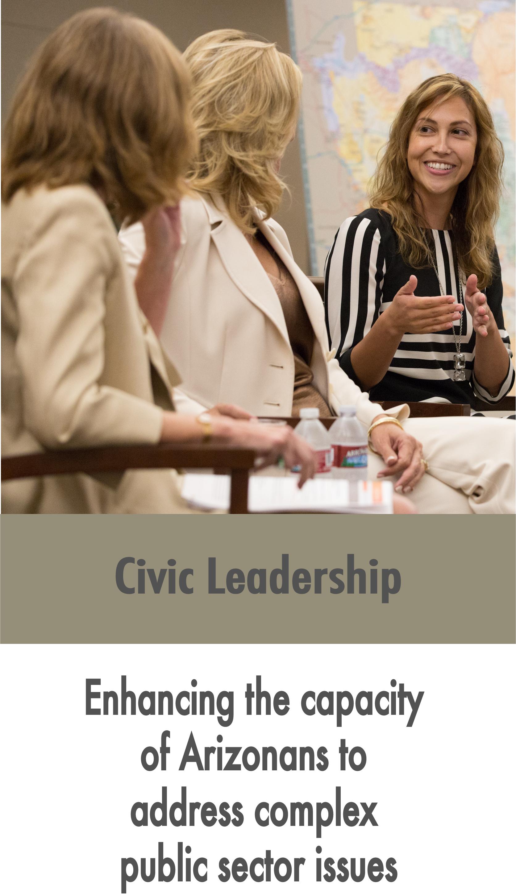 Civic Leadership.png